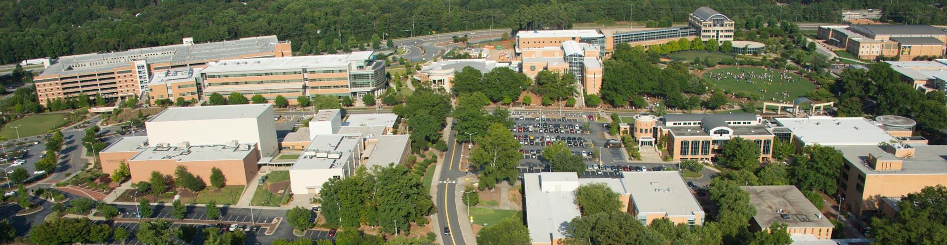 Kennesaw Campus
